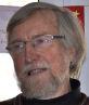 Dr. Rainer Harnisch